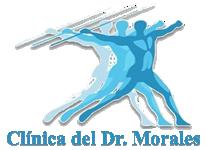 Clínica del Dr Morales